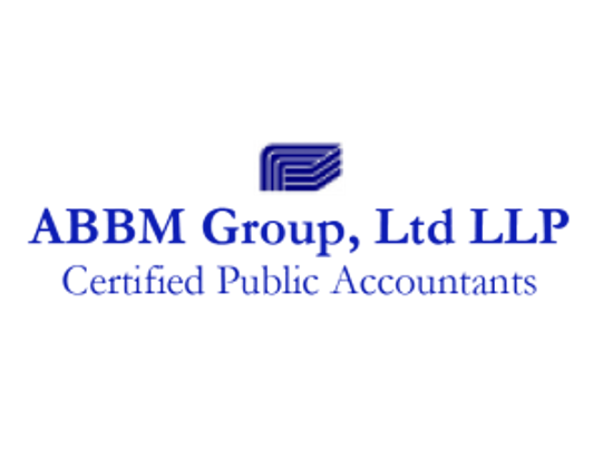 ABBM Group, Ltd LLP - Certified Public Accountants