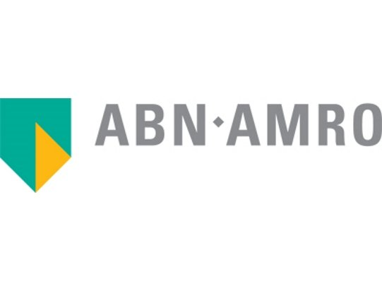 ABN AMRO International Clients