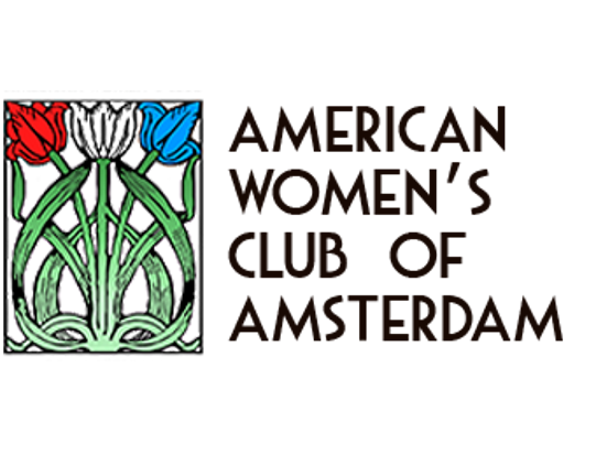 American Women's Club of Amsterdam