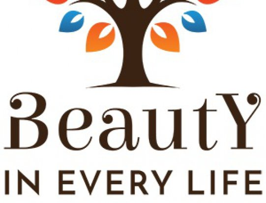 Beauty in Every Life Foundation