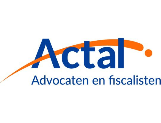 Actal Lawyers and Tax Advisers