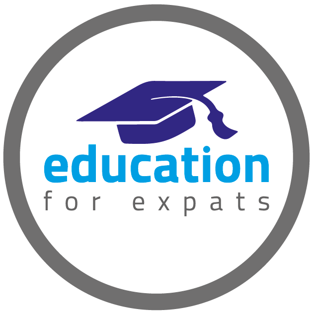 Education_for_expats_rond