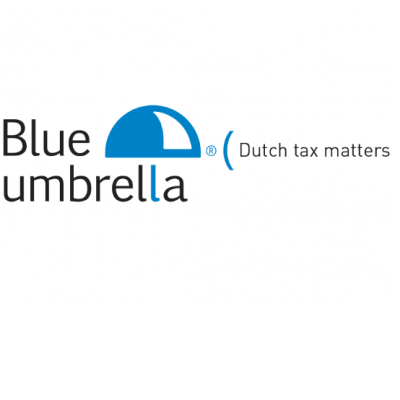 Starting a small business in the Netherlands - Blue Umbrella