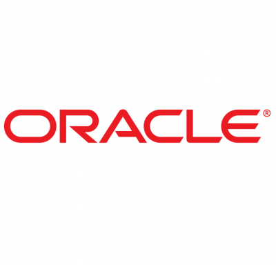 Digital Disruption affects everyone including sales – what does the future hold for sales? - Oracle