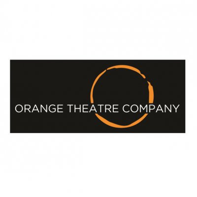 Orange Theatre Company