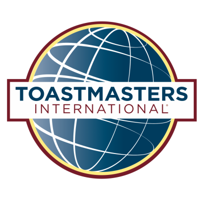 An introduction to Toastmasters - Amsterdam Toastmastersclub