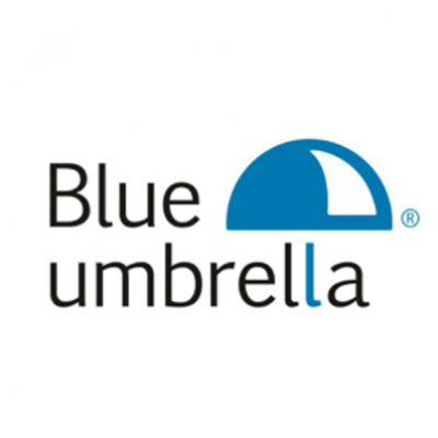 Taxes in the Netherlands - Blue Umbrella
