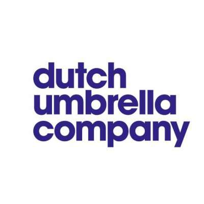 Grow or start your business with highly skilled migrants - Dutch Umbrella Company