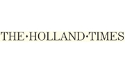 The Holland Times
