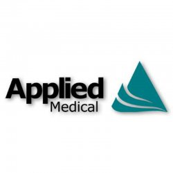 Marketing Manager Medical Devices