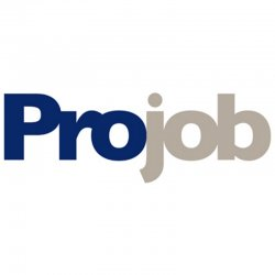 Account Manager / Inside Sales English